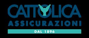 Cattolica - Logo